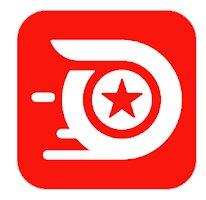Tải và cài đặt Go-Viet ứng dụng gọi xe cho Android