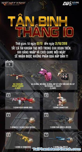 tải đột kích 1295 - bước 5