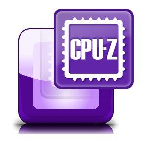 Hướng dẫn kiểm tra cấu hình máy tính, PC & Laptop với phần mềm CPU-Z + Hình 2