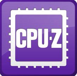 Hướng dẫn kiểm tra cấu hình máy tính, PC & Laptop với phần mềm CPU-Z + Hình 3