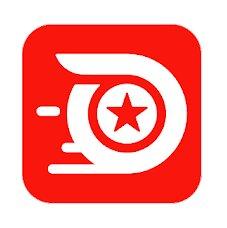 Hướng dẫn tải và cài đặt Go-Viet - ứng dụng gọi xe trên điện thoại iPhone, iPad + Hình 1