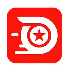 Tải Go-Viet – Ứng dụng gọi xe cho iPhone, iPad