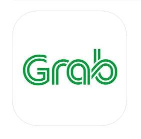 Tải Grab và cài đặt ứng dụng gọi xe cho iPhone, iPad