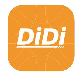 Tải DiDi Việt Nam cho điện thoại iPhone, iPad