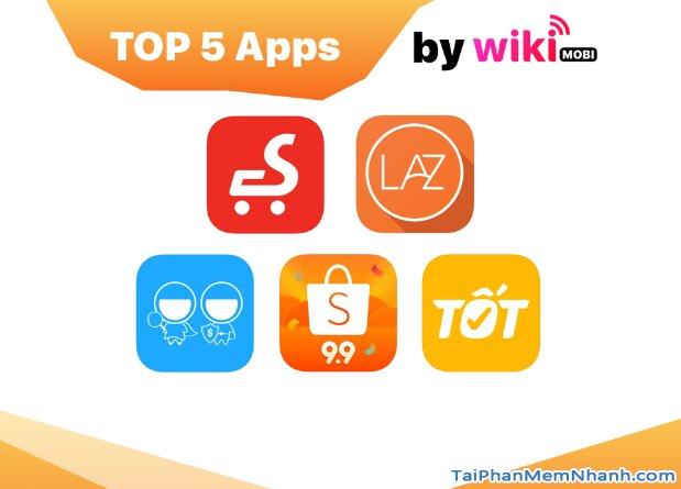 ứng dụng cần có cho android - hình 5