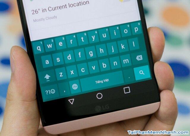 ứng dụng cần có cho android - hình 6