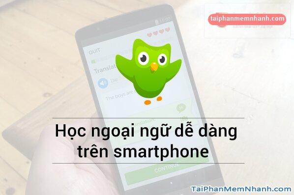 ứng dụng cần có cho android - hình 9