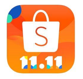 Tải Shopee cho iPhone – Ứng dụng mua hàng trên mạng