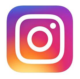 Tải cài đặt Instagram - Mạng xã hội chia sẻ ảnh trên iPhone, iPad + Hình 1