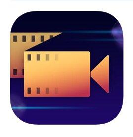 Tải Vizmato cho iPhone – biên tập, thêm hiệu ứng hay cho Video