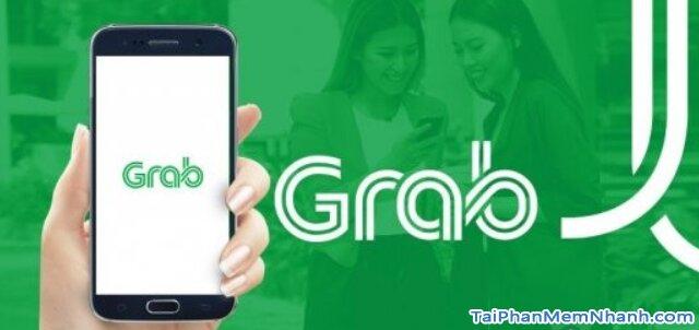 Hướng dẫn tải cài đặt ứng dụng gọi xe Grab cho Android + Hình 2