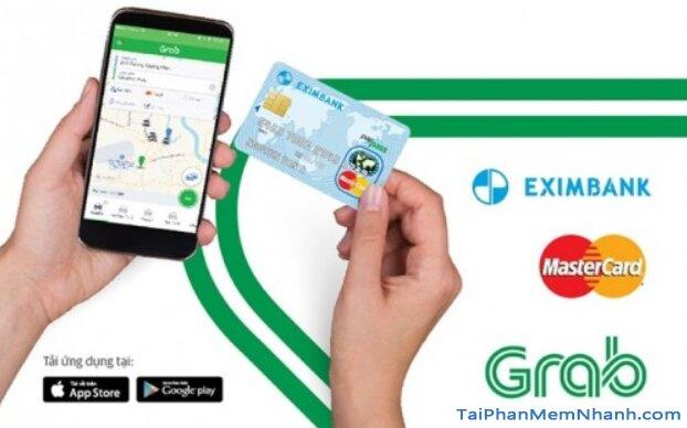 Hướng dẫn tải cài đặt ứng dụng gọi xe Grab cho Android + Hình 7