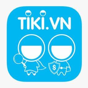 Tải Tiki cho Android – Mua sách, đồ dùng Online