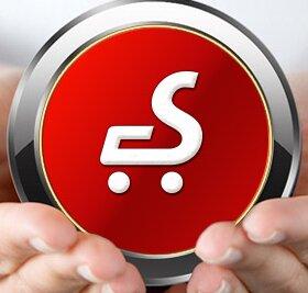 Tải Sendo cho Android – Chợ Sen đỏ mua hàng Online