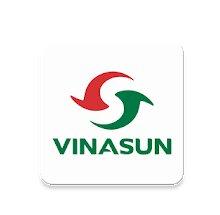 Hướng dẫn tải cài đặt VinaSun Taxi - Ứng dụng gọi xe cho Android + Hình 1