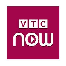Tải VTC NOW cho Android - Ứng dụng Xem truyền hình VTC trên Mobile + Hình 1