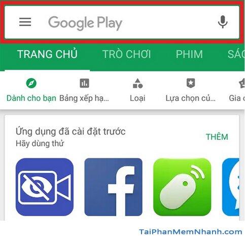 Tải VTC NOW cho Android - Ứng dụng Xem truyền hình VTC trên Mobile + Hình 8