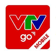 Tải VTV Go – Ứng dụng xem phim trực tuyến cho Android