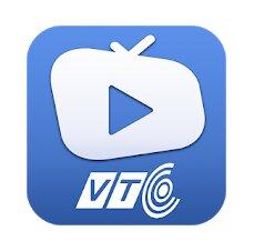 Tải VTC Play – Ứng dụng xem truyền hình trực tuyến trên Android