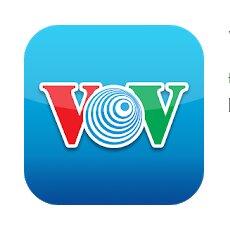 Tải VOV Media – Đài tiếng nói Việt Nam cho Android