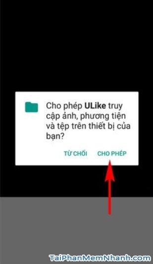 Tải Ulike - Ứng dụng chụp ảnh đẹp cho điện thoại Android + Hình 13