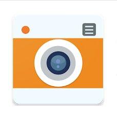 Tải Kuni Cam – Chụp ảnh theo phong cách cổ điển cho Android