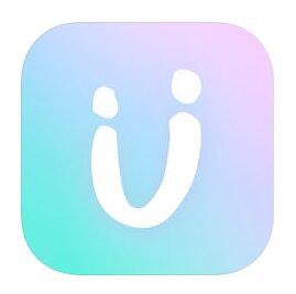 Tải FaceU – Ứng dụng chụp ảnh, selfie cho iPhone, iPad