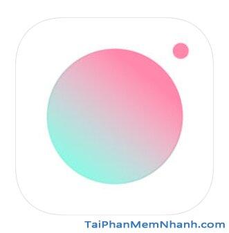 Tải Ulike – Ứng dụng selfie, chỉnh sửa ảnh cho iPhone