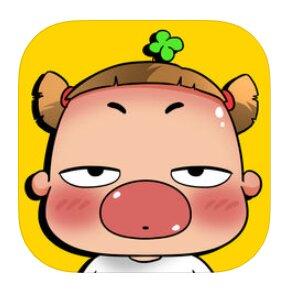 Tải cài đặt game Quỳnh Aka 2019 cho iPhone, iPad