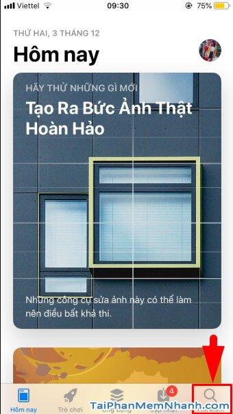 Tải cài đặt game Quỳnh Aka 2019 cho điện thoại iPhone, iPad + Hình 9