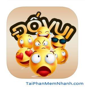 Tải game Đố Vui – Hỏi Ngu Hỏi Khôn Funny cho iPhone