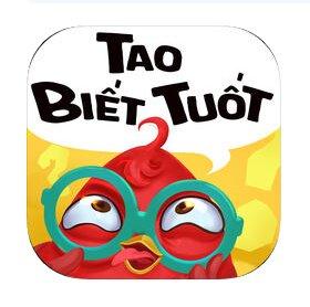Tải game Tao Biết Tuốt – Game Vui 2019 cho iPhone, iPad