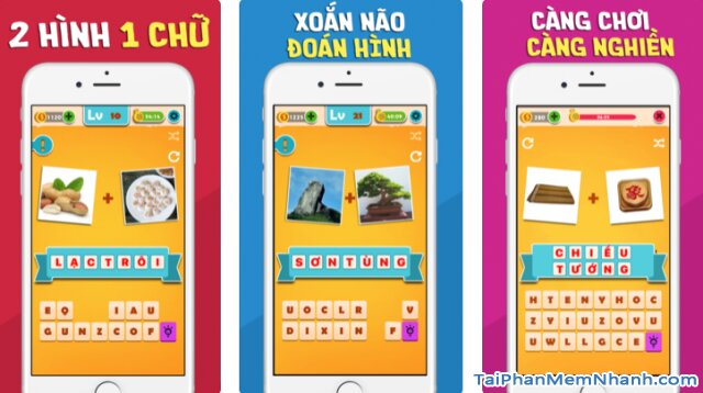 Tải game Tao Biết Tuốt - Game Vui 2019 cho iPhone, iPad + Hình 9