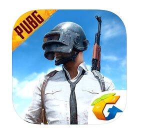 Tải và cài đặt game PUBG MOBILE cho iPhone, iPad