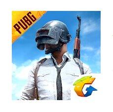 Tải PUBG Mobile VN – Game bắn súng sinh tồn cho điện thoại Android