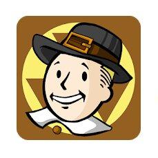 Tải cài đặt game Fallout Shelter – Điện thoại Android
