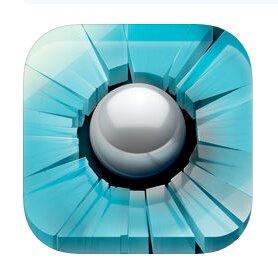 Tải Smash Hit – Game trí tuệ cực hay trên iPhone, iPad