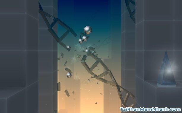 Tải Smash Hit - Game trí tuệ cực hay trên điện thoại iPhone, iPad + Hình 7