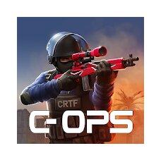 Tải và cài đặt game bắn súng Critical Ops cho Android