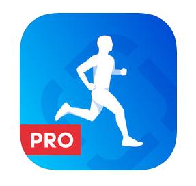 Tải Runtastic - Ứng dụng quản lý sức khỏe, thể dục trên iOS + Hình 1
