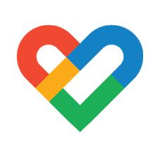 Tải Google Fit – APP theo dõi sức khỏe toàn diện trên Android