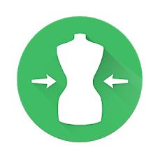 Tải BMI Calculator – Chỉ số BMI giảm cân hiệu quả trên Android