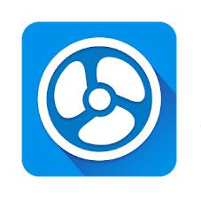 Tải Cooling Master: App hạ nhiệt khi smartphone Android nóng + Hình 1