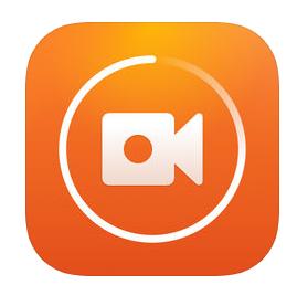 Tải DU Recorder – Trình Ghi & Live Stream màn hình trên iPhone, iPad