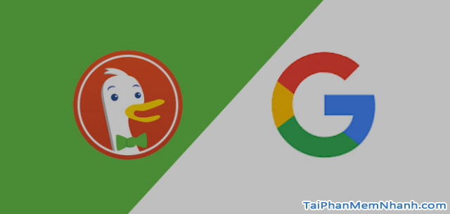 Tại sao nên sử dụng DuckDuckGo thay vì Google? + Hình 3