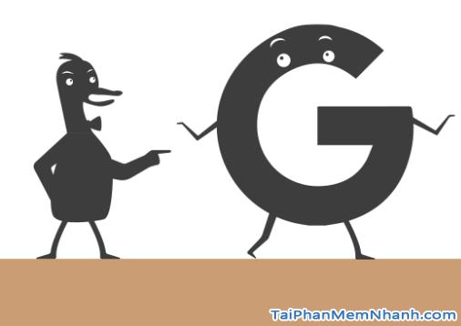 Tại sao nên sử dụng DuckDuckGo thay vì Google? + Hình 10