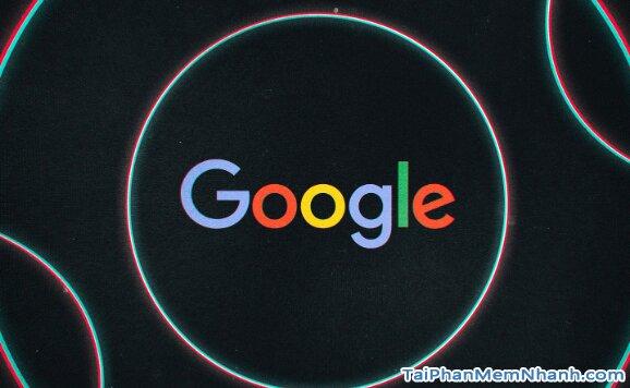 Tại sao nên sử dụng DuckDuckGo thay vì Google? + Hình 13