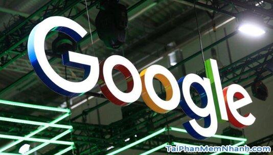 Tại sao nên sử dụng DuckDuckGo thay vì Google? + Hình 14