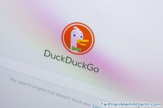 Tại sao nên sử dụng DuckDuckGo thay vì Google? + Hình 18