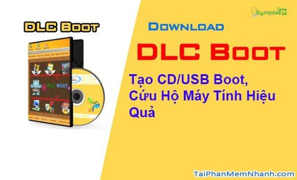 Hướng dẫn tạo USB Boot để cài đặt hệ điều hành Windows 10 + Hình 3
